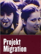 Projekt Migration 2005