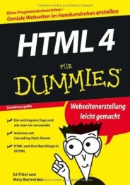 Flash oder HTML war die Frage