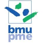 BMU_PME_logo