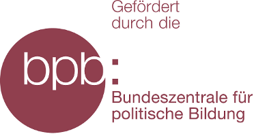 logo bpb kleín