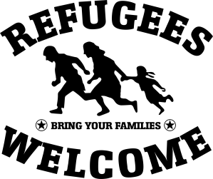 Bei DOMiD gilt: Refugees Welcome!